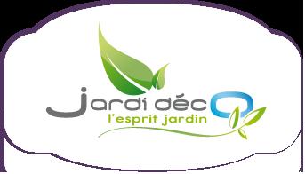 JARDI DÉCO - L'Esprit Jardin ! - Niederbronn Alsace